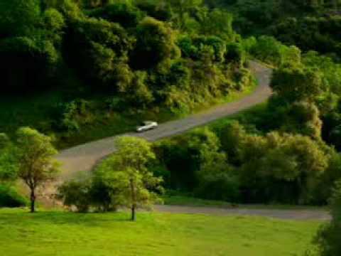 """GHOST sa Initao, Iligan to Cagayan road """"S~C~A~R~Y"""""""