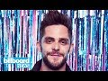 Thomas Rhett Premieres New Track 'Sweetheart'  Billboard News -