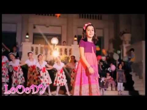 Toyor Al Jannah - Sana Wara Sana video
