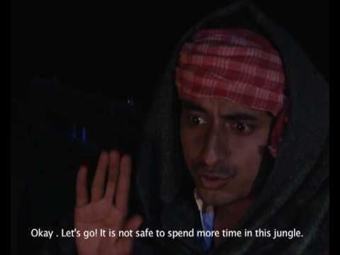 Ek Raat With English Subtitles video