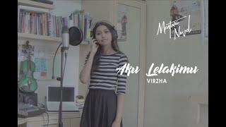 download lagu Mentari Novel - Aku Lelakimu - Virzha gratis