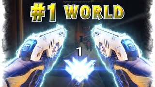 """download lagu #1 World Ranked Tracer Player:""""soon"""" 86% Win Rate  gratis"""