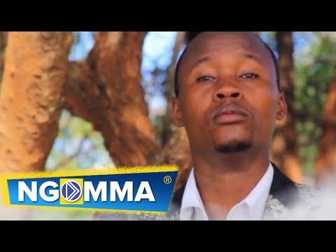 Justus Myelo - Ndina Ngai Taku (Official Video)