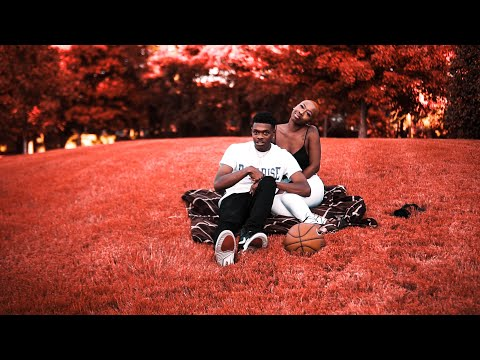 "Furcoatlel - ""Distant Lover"" 