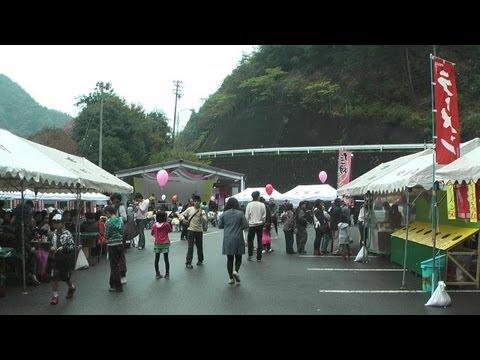 七宗町 ~ふるさとまつり2011~