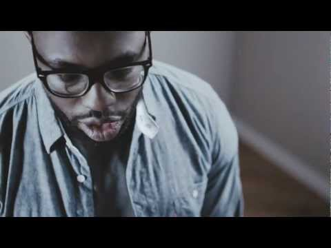 Ghostpoet - Liiines
