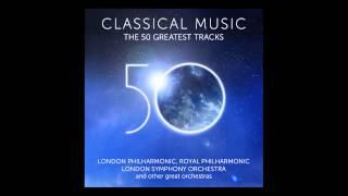 Ravel Boléro National Philharmonic Orchestra Charles Gerhardt