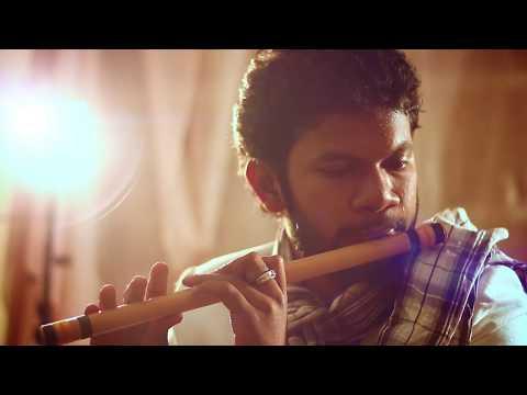 Venmathi venmathi - FLUTRIX