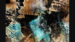 Watch Converge Wretched World video