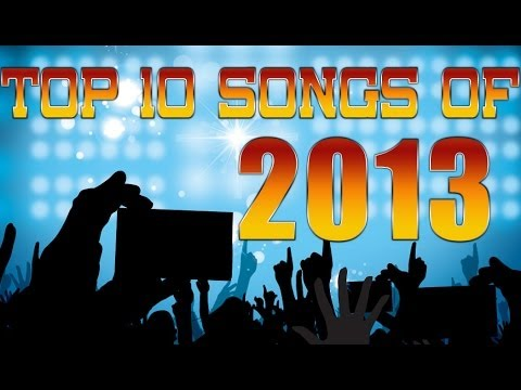 Best of 2013 - Top 10 Telugu Songs