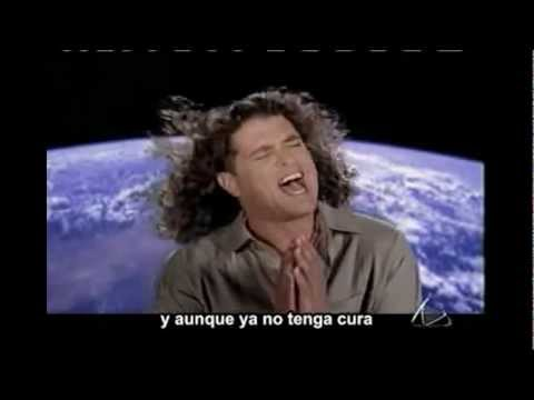 Fruta Fresca Carlos Vives Con Letra [Video Oficial HD]