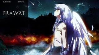 Frawzt - [#2] 1 Hour Anime Music Mix (Part 1 Re-upload)