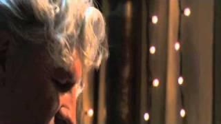 Watch Tim Finn Astounding Moon video