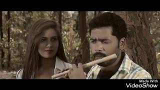 NEW ROMANTIC SONG 2016 NAGPURI SONG HD
