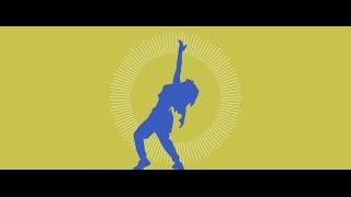 Download Lagu Aram Mp3 & MIKA - Time to Dance [Official] 2016 Gratis STAFABAND