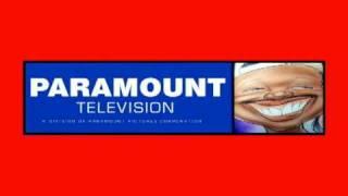 """download lagu My Paramount """"closet Killer"""" Recreation Logo gratis"""
