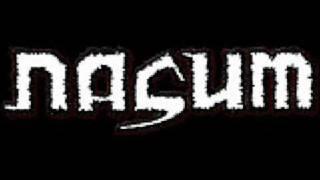 Vídeo 198 de Nasum