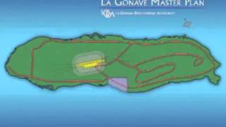 La Gonave Island Paradise Project - The Plan In Video
