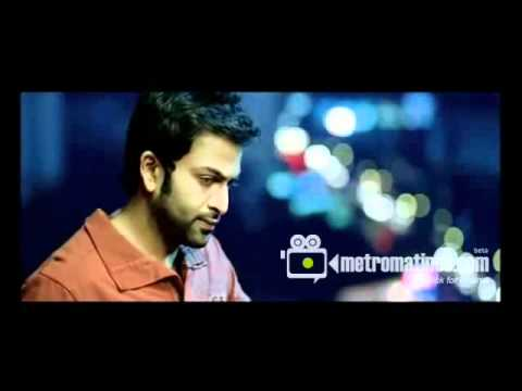 Arjunan Saakshi is listed (or ranked) 18 on the list The Best Prithviraj Sukumaran Movies