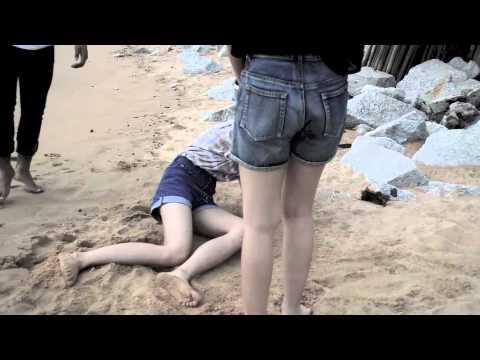 คำยินดี (music video) - SSP 5/8