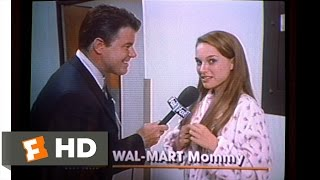 Video clip Where the Heart Is (2/5) Movie CLIP - Celebrity Mommy (2000) HD