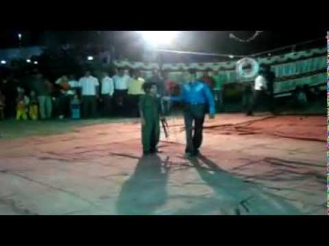 Nayangharat(kariwali)bhiwandi (agri  Sholay) video
