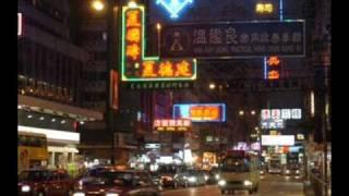 download lagu Chinese Techno gratis