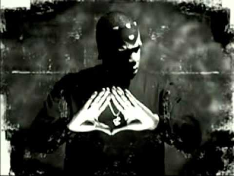 78 mb free jayz blueprint 3 album mp3 free mp3 downloads jayz re enacts all his classic album covers in one take rare malvernweather Gallery