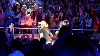 Download Lagu Jason Aldean & Luke Bryan medley Gratis STAFABAND