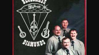 Bluegrass Diamonds - Bluegrass In Heaven