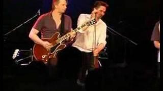 Vorschaubild B.B. & The Blues Shacks