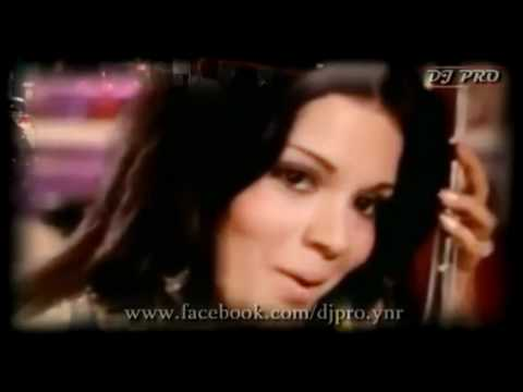 DJ PRO   CHURA LIYA HAI TUMNE JO REMIX