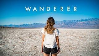 Mogli - Wanderer (Official Lyric)