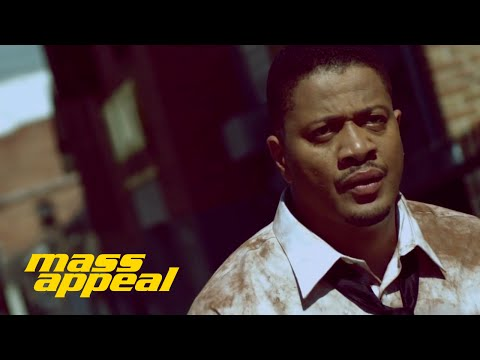 Chali 2na - Step Yo Game Up (Official Music Video)