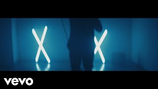 Download morgxn - xx (official video) 3Gp Mp4