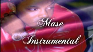Watch Mase From Scratch video