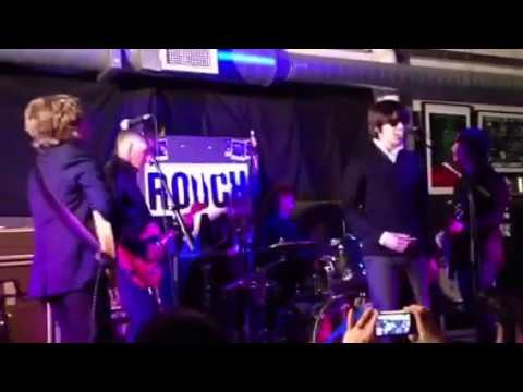 Paul Weller & The Strypes - Route 66