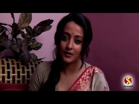 Chit Chat with Raima Sen | Popular Bengali Actress | Leading Bengali Celebrity Latest Interview