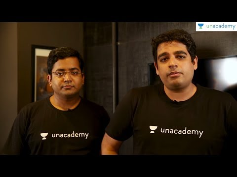 Teachathon - India's First Online Teaching Event   Introduction