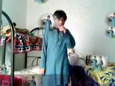 Ajj Din Hashar Da Kal Main Nahi Rehna video