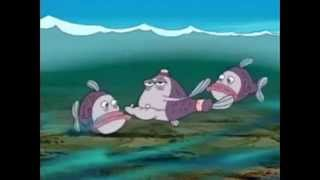 Oggy And The Cockroaches - Oggy Full Episodes - Compilation - Oggy Cartoon 2015 - Full HD