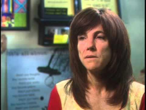 Tampa Day School Testimonial: Shari - 08/14/2012