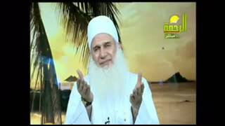 Wenn ihr einander nicht im Paradies findet || Islam die wahre religion