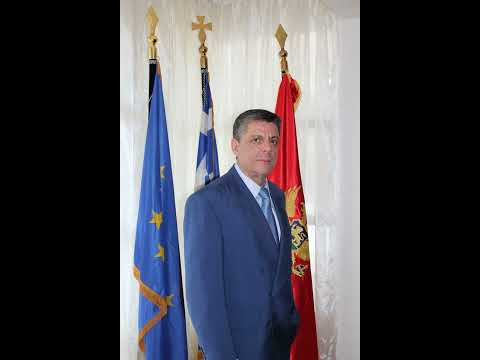 ambasador_Ilias_Fotopoulos in Radio Crna Gora.mp3
