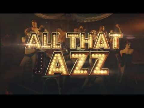 All That Ass by TODRICK HALL