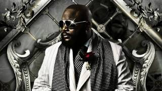 Watch Rick Ross The Transporter video