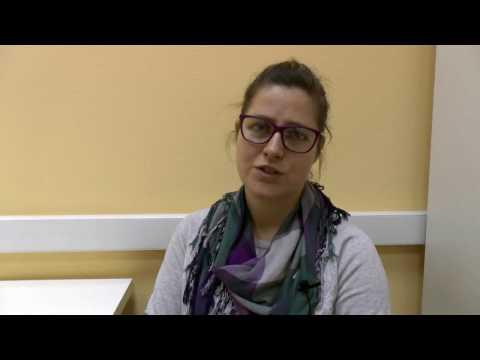 Porada, Która Stawia Na Nogi - Wsparcie Psychologiczne