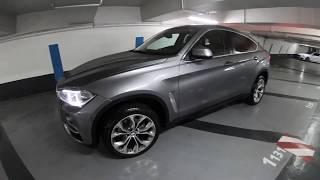 Je change d'avis sur BMW !