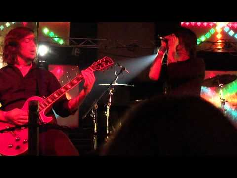 Framing Hanley - You Stupid Girl - Live 2010 (part 6 Of 8) The Ohio Theater video