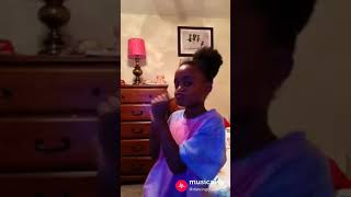 Lexi's Late Night Musically!!! 😂😂💃🏽💃🏽